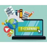 eLearning Materials